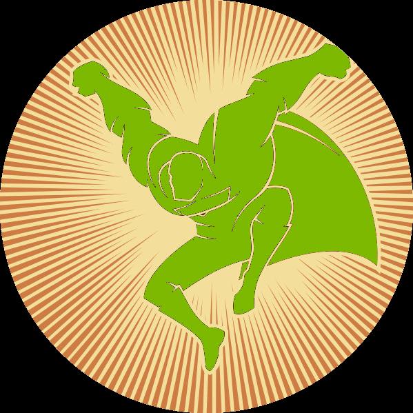 atodosoftware - desarrollo de web y aplicaciones a medida