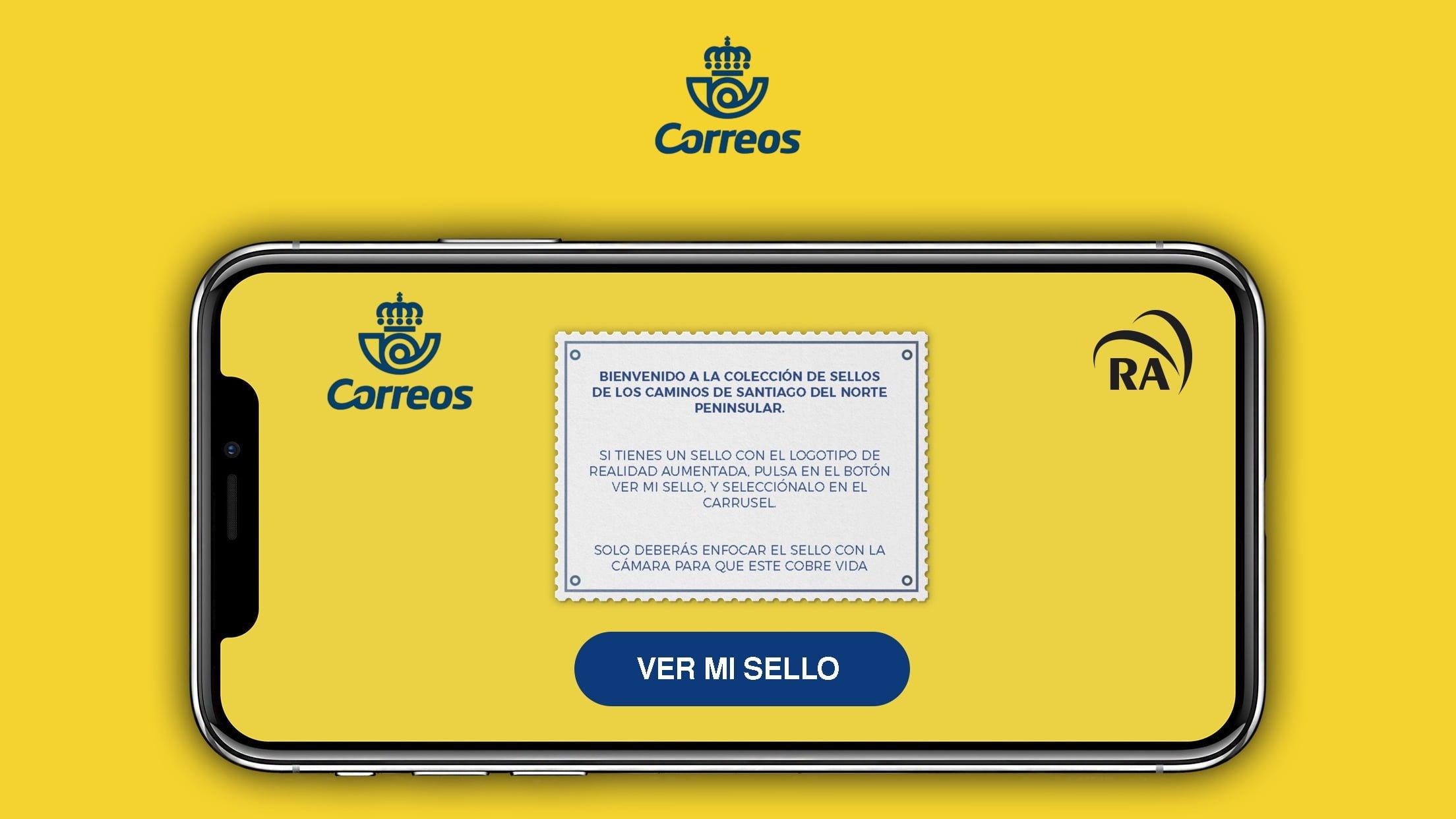 aplicaciones móviles en Cáceres